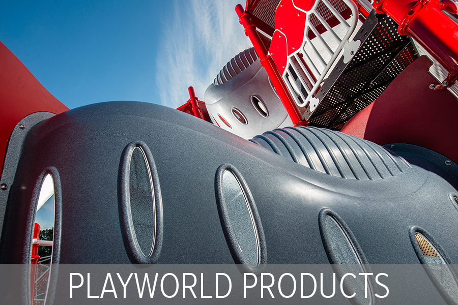Playworld THINGS Badges Landscape.jpg