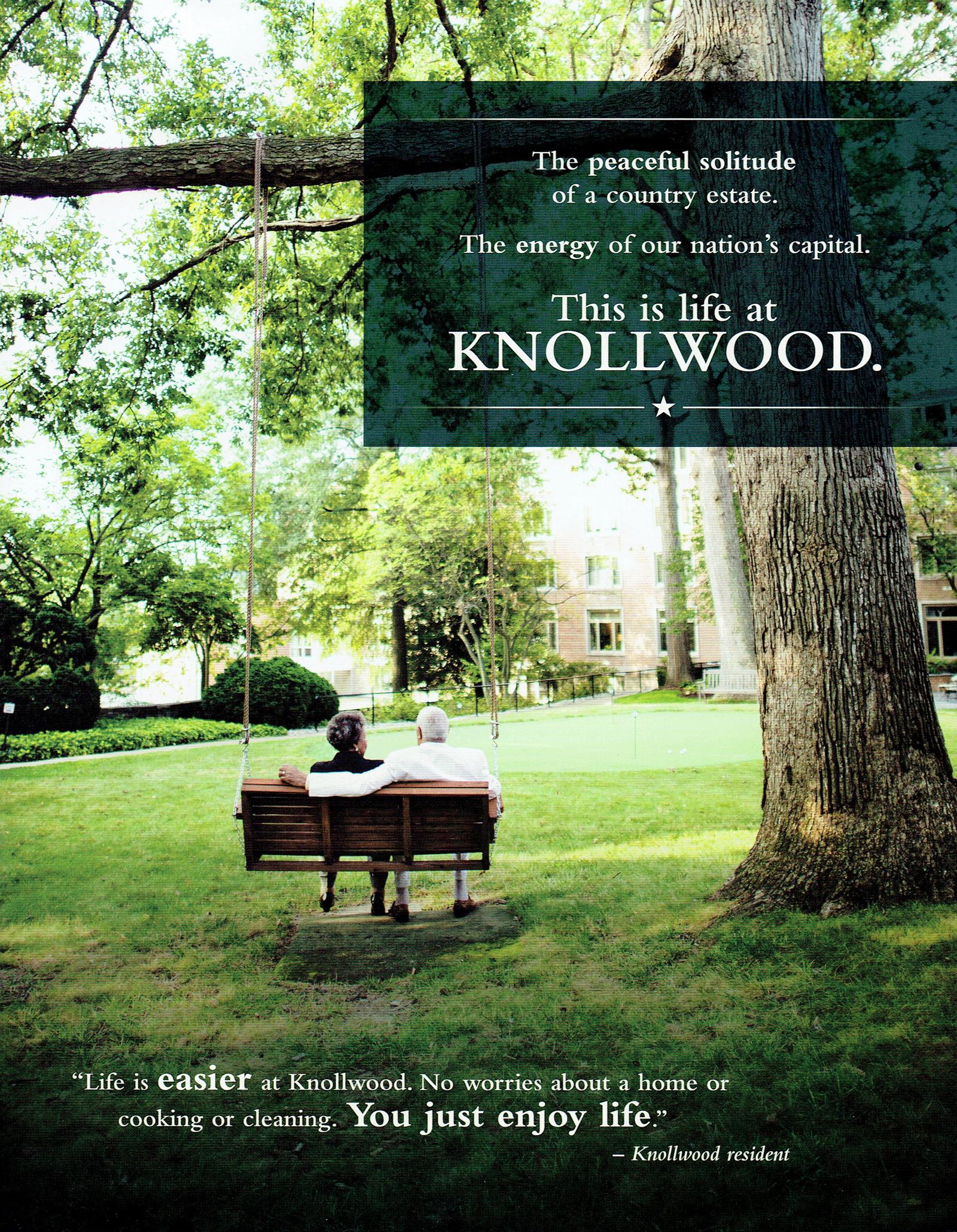 Knollwood 2 copy.jpg