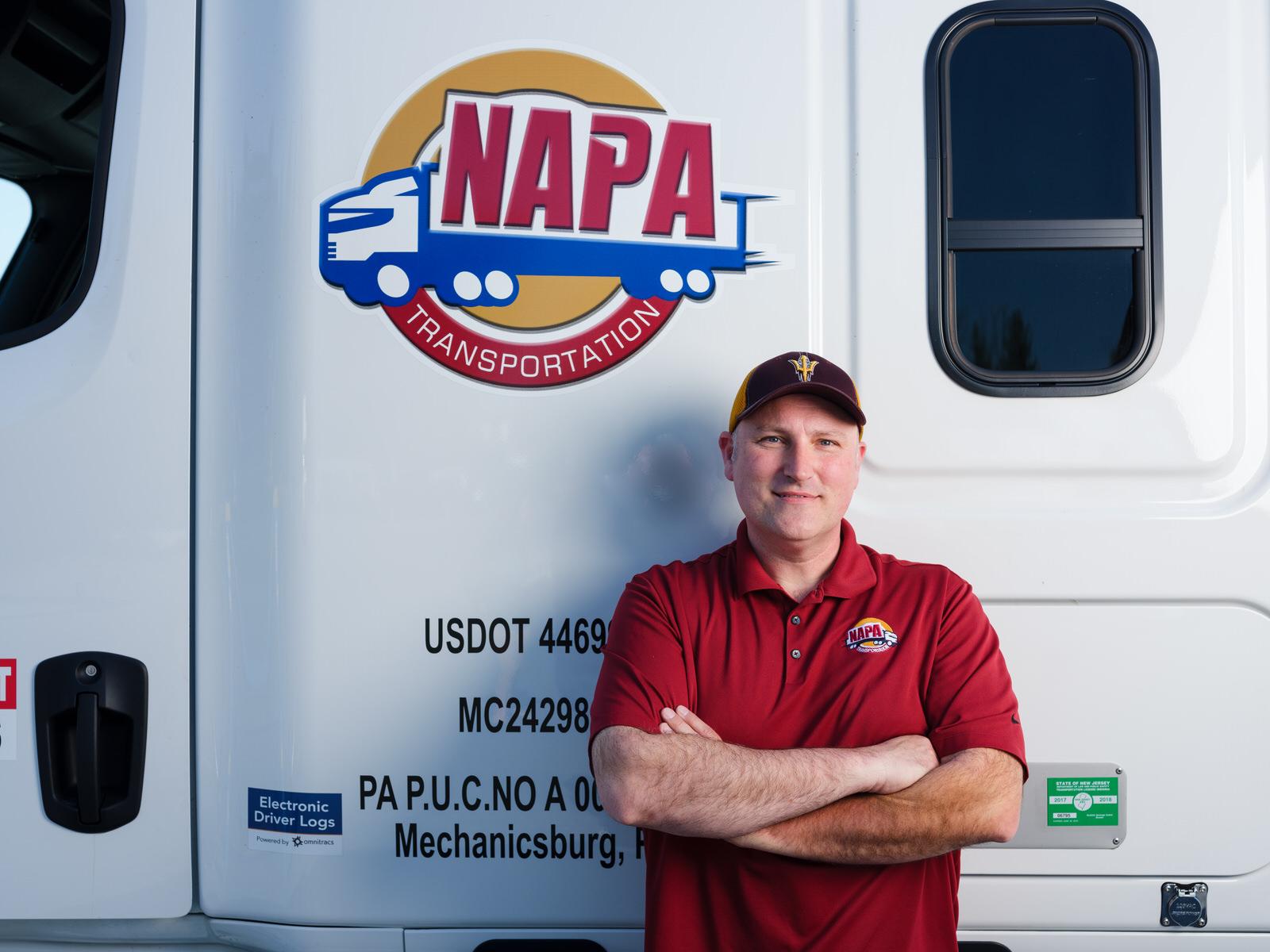 NAPA-05-01-2018-112.jpg