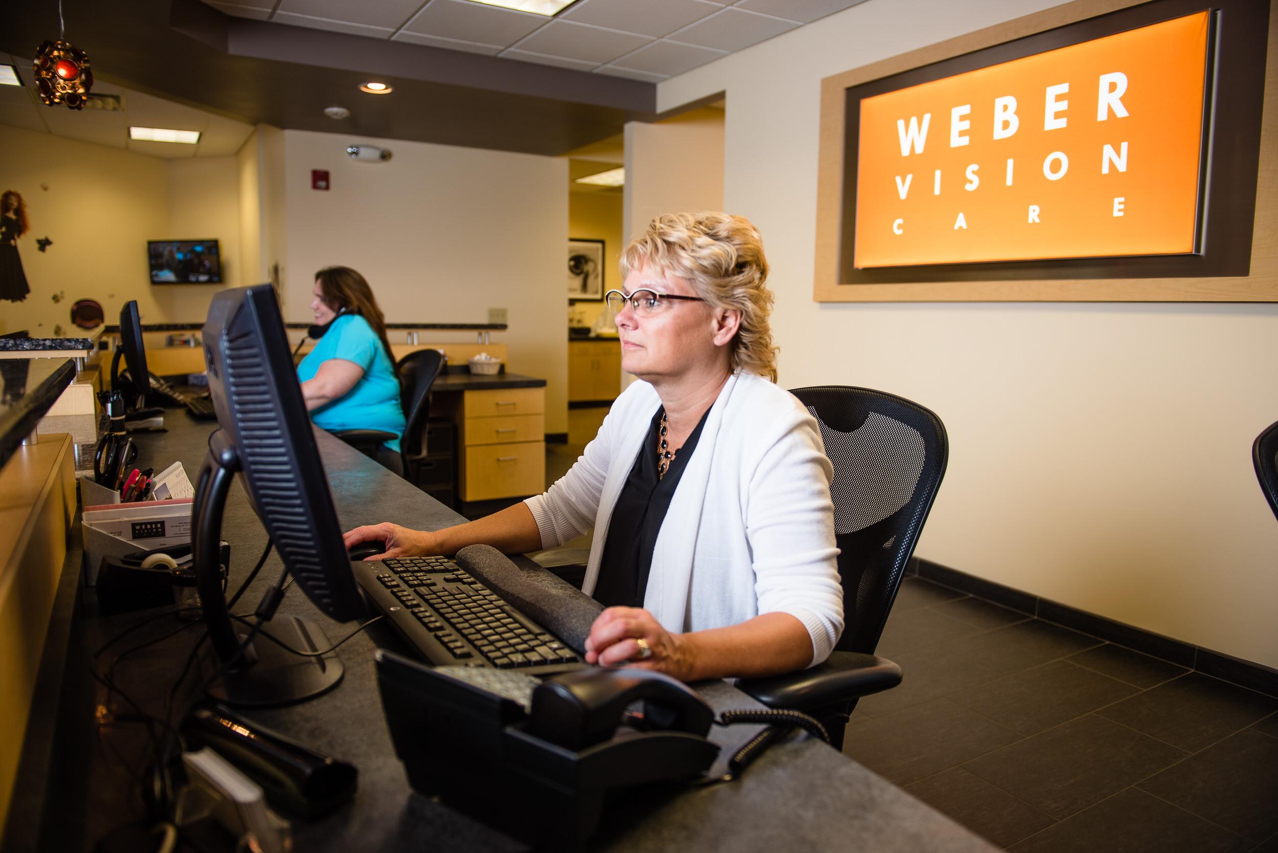 Weber Vision Care-186.jpg