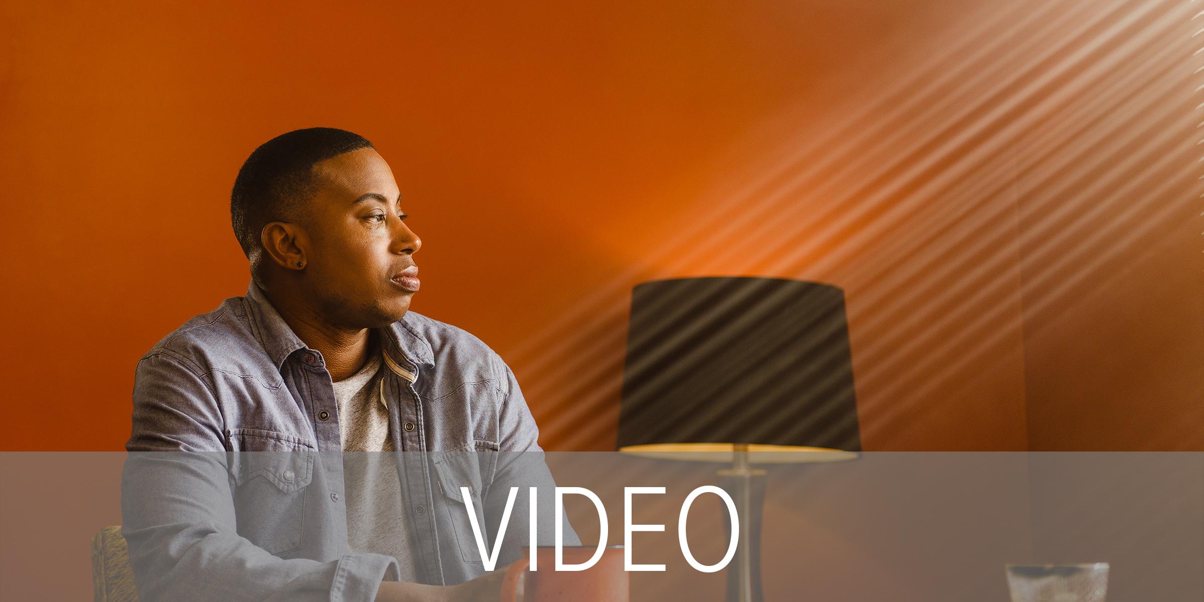VIDEO BADGE Hompage 2.jpg