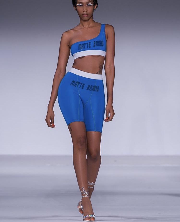 cc: Style Fashion Week.