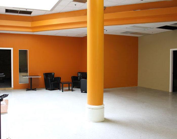 Suite3.jpg