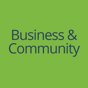 BusinessCommunity.png.jpg