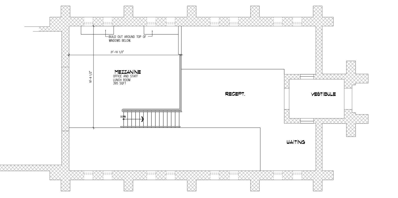 sanctuary-plans-2.jpg