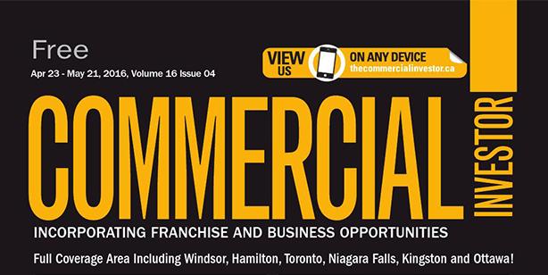 CommercialInvestorLogo.jpg