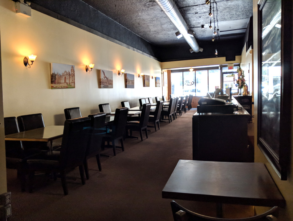 Restaurant-Int1.jpg