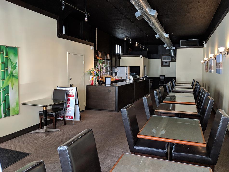 Restaurant-Int2.jpg