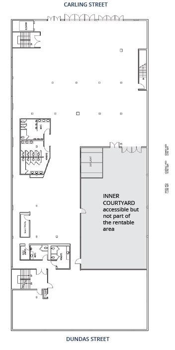 Carling Open Floor Plan.JPG