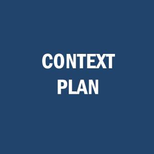 Context Plan