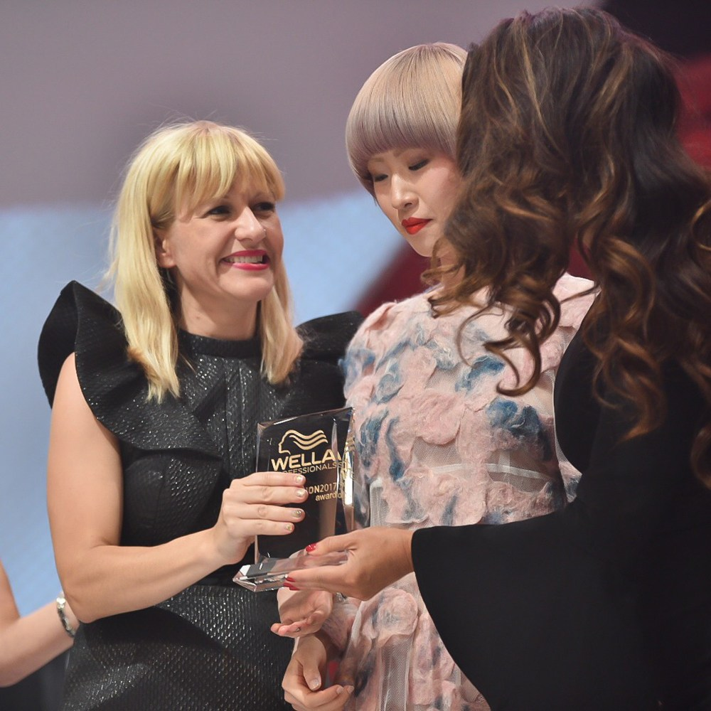wella-natva-gold-winners-8.jpg