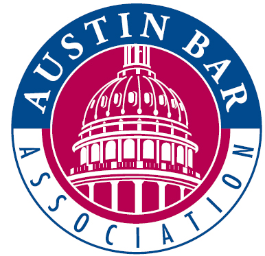 austin-bar-logo-mark.jpg