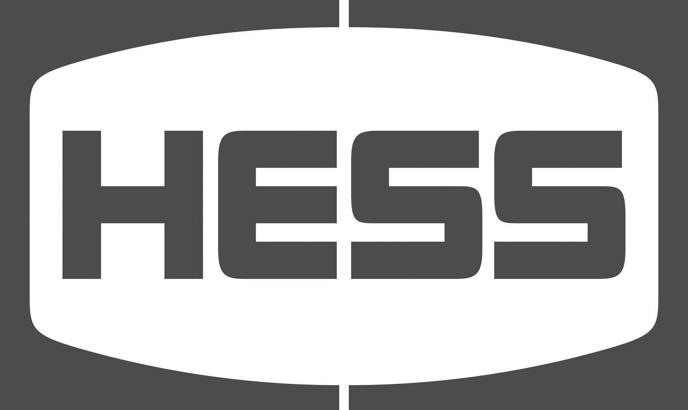 hess_corporation_logo.png