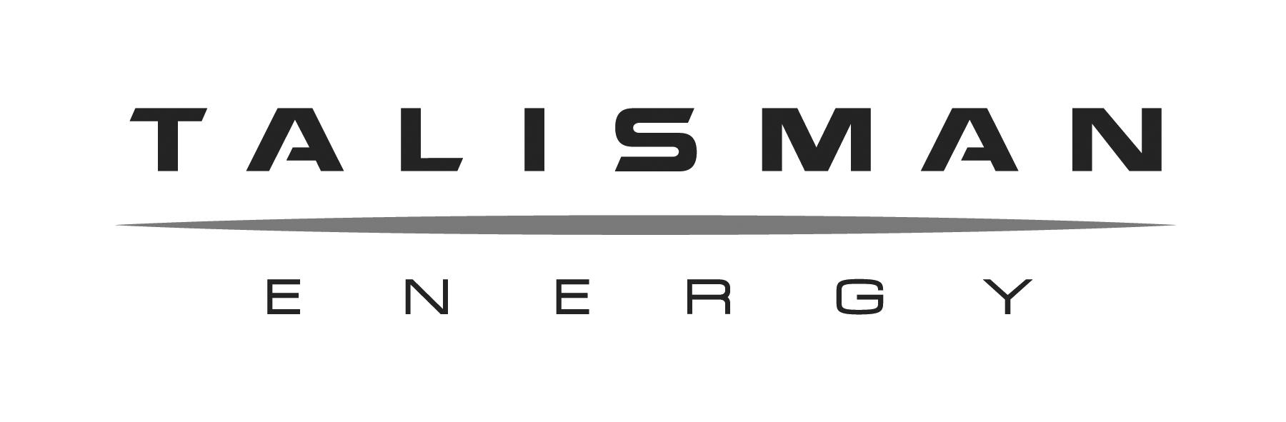Talisman Energy.png