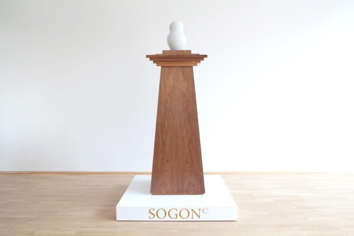 SOGON_opener_web.jpg