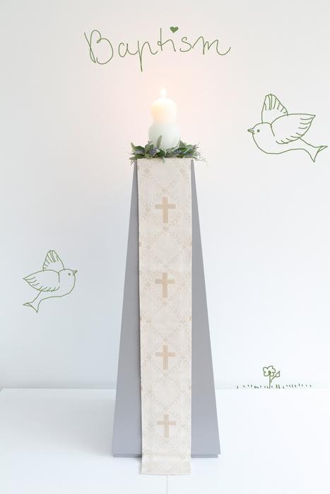 christening_01_zeichn.jpg