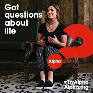 Alpha Invitation 2014 | Generic Web Banner | Square | Sophia.jpeg
