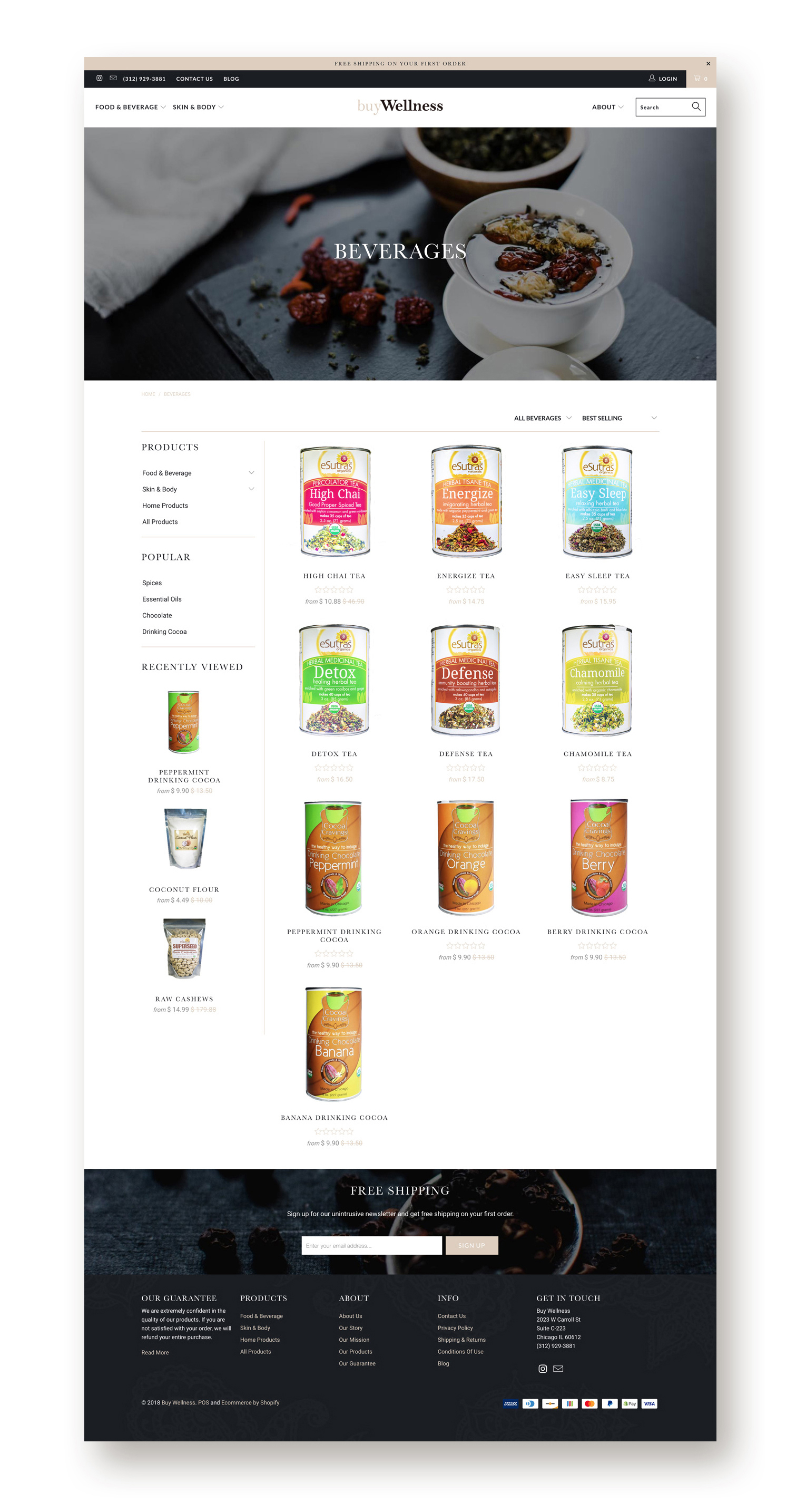 screencapture-buywellness-collections-beverage-mixes-1-2018-08-17-09_21_44_FW2.jpg