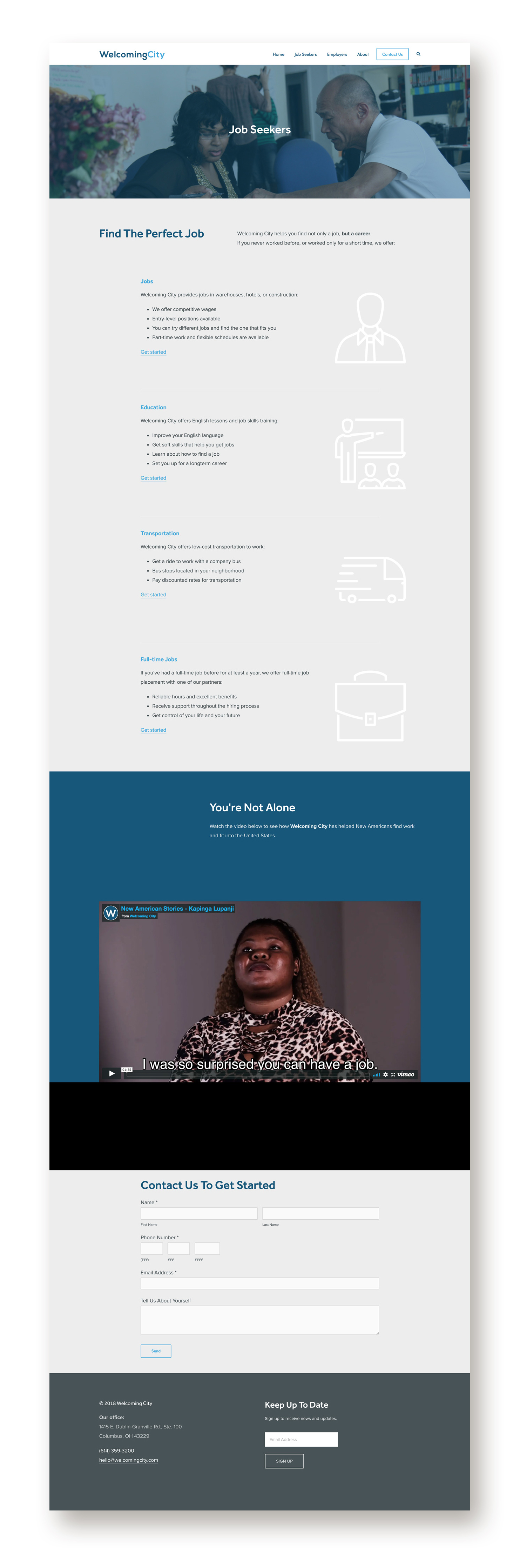 screencapture-welcomingcity-jobs-2018-08-17-09_20_08_FW2.jpg