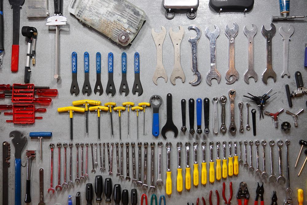 bicycle-shop-service-repair.jpg