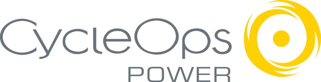 cycleops_power_logo_2_color111.jpg