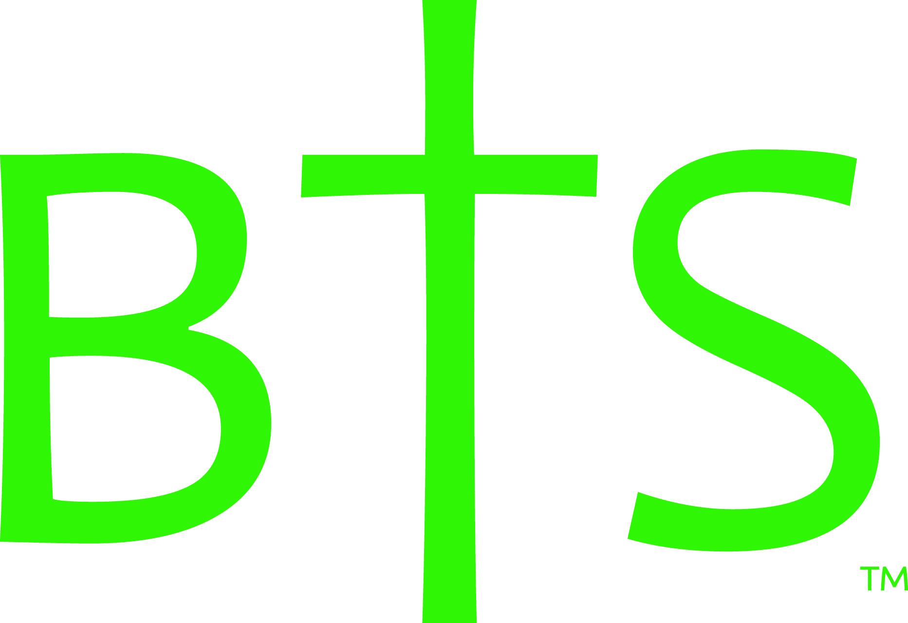 bts_0817_l_bts_green.jpg
