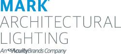 Mark_Architectural_Lighting.jpg