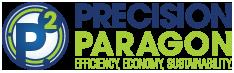 p2-logo.png