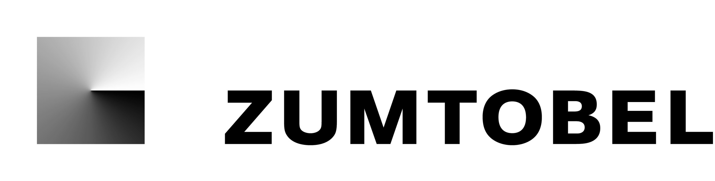 Zumtobel_Logo_pos041806.jpg
