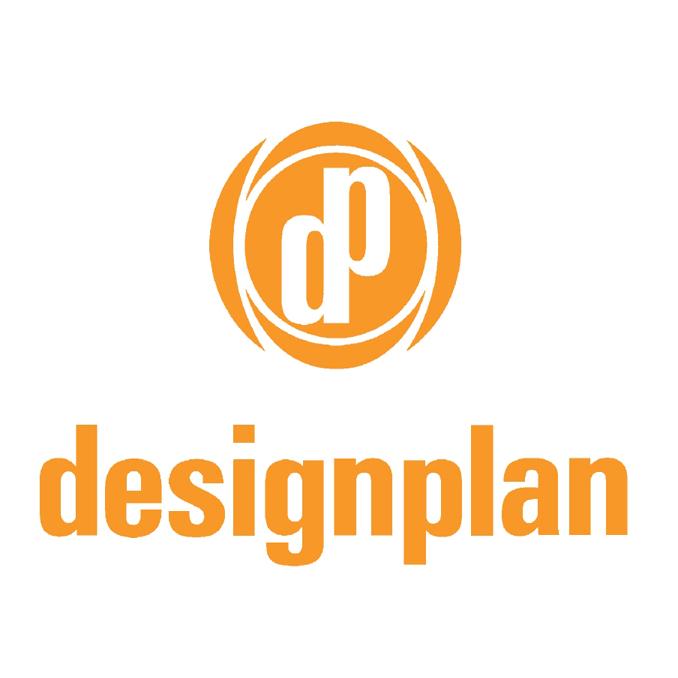 DP-Logo11.jpg