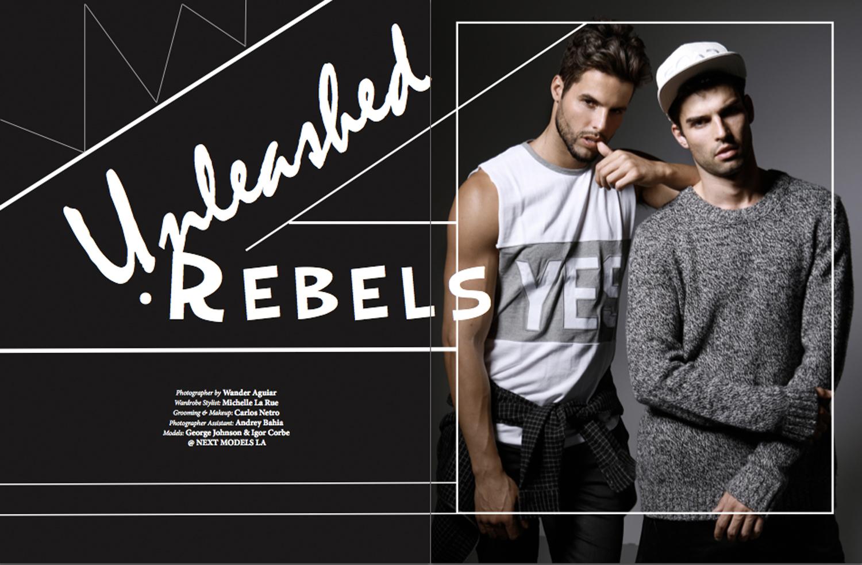 LARUEANDLABELLE_UnfashionMagazine-Unleashed1.jpg