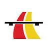 www.autobahnsmart.com