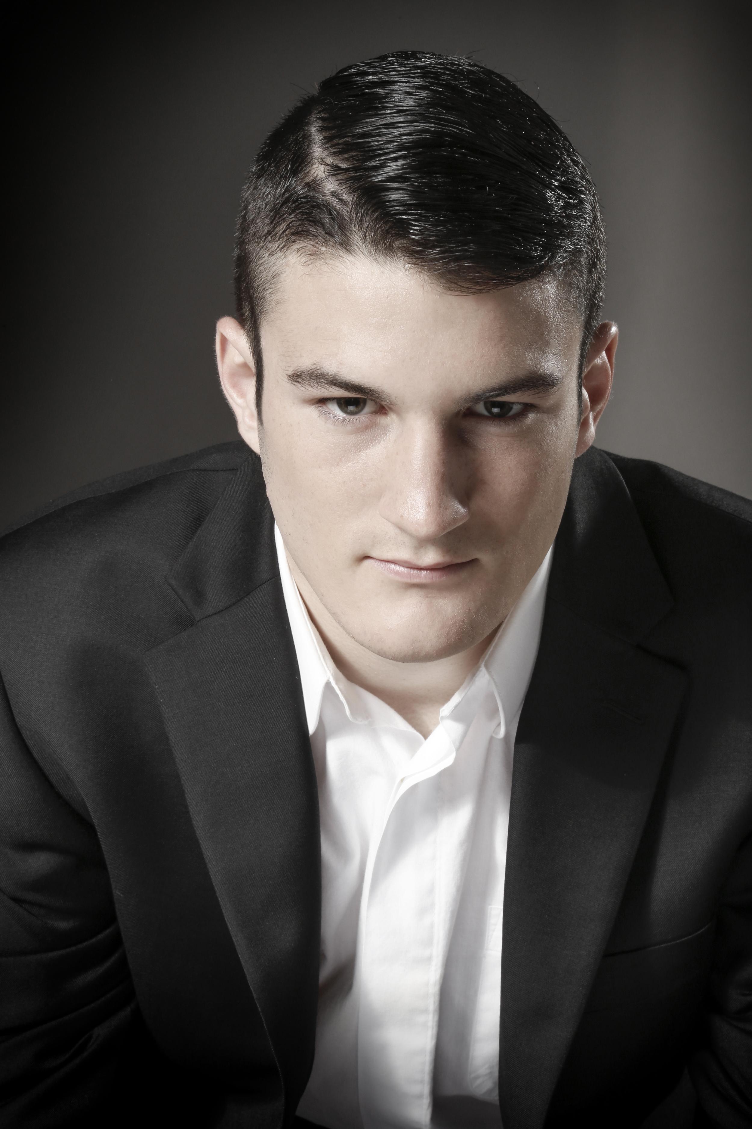 Kary Molnar for Michael Christopher Salon, Highland Heights, Ohio
