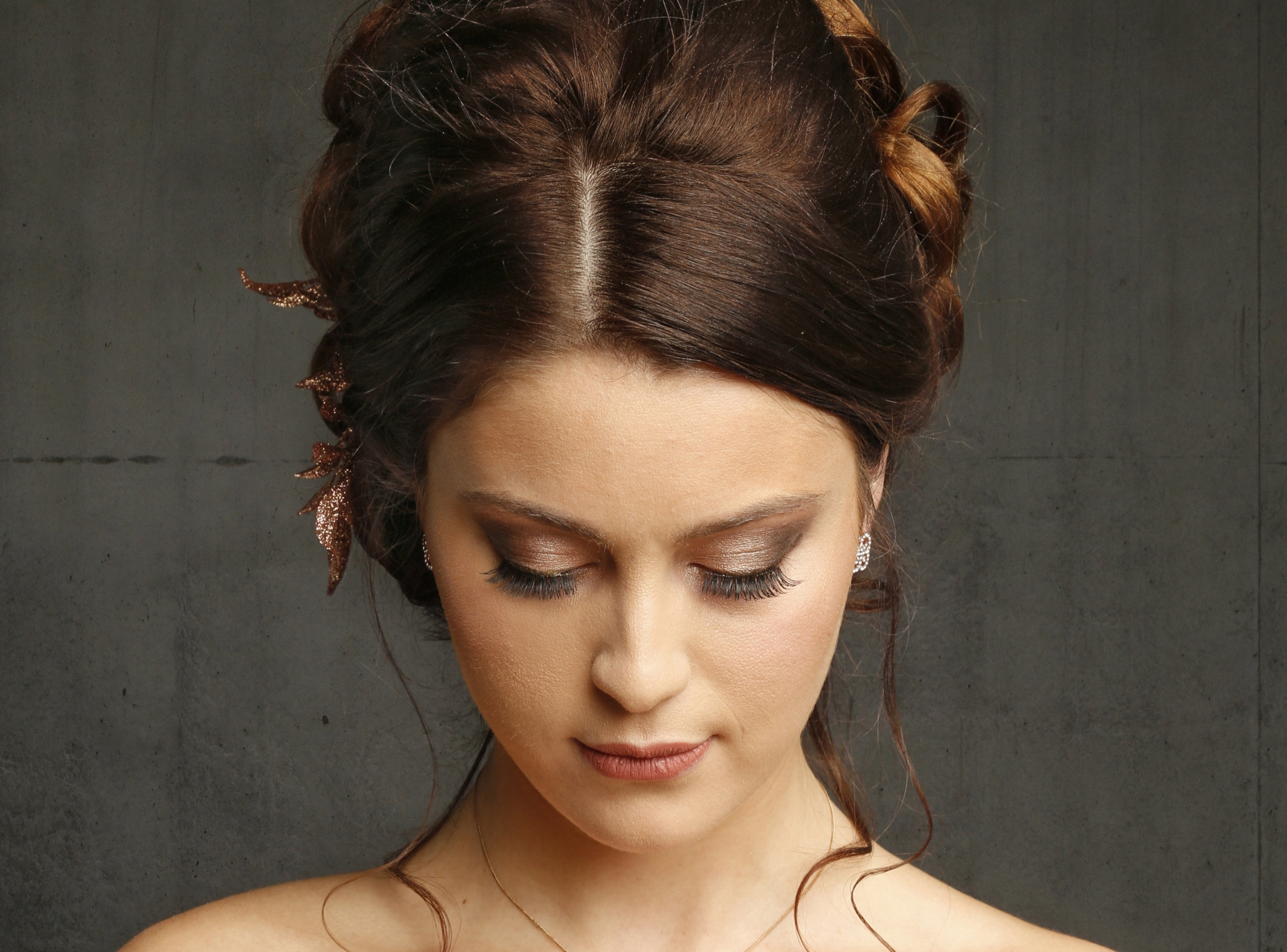 Hair by Paulette Valentino. Makeup by Nina Carlone. Michael Christopher Salon, Cleveland, OH.-101.jpg