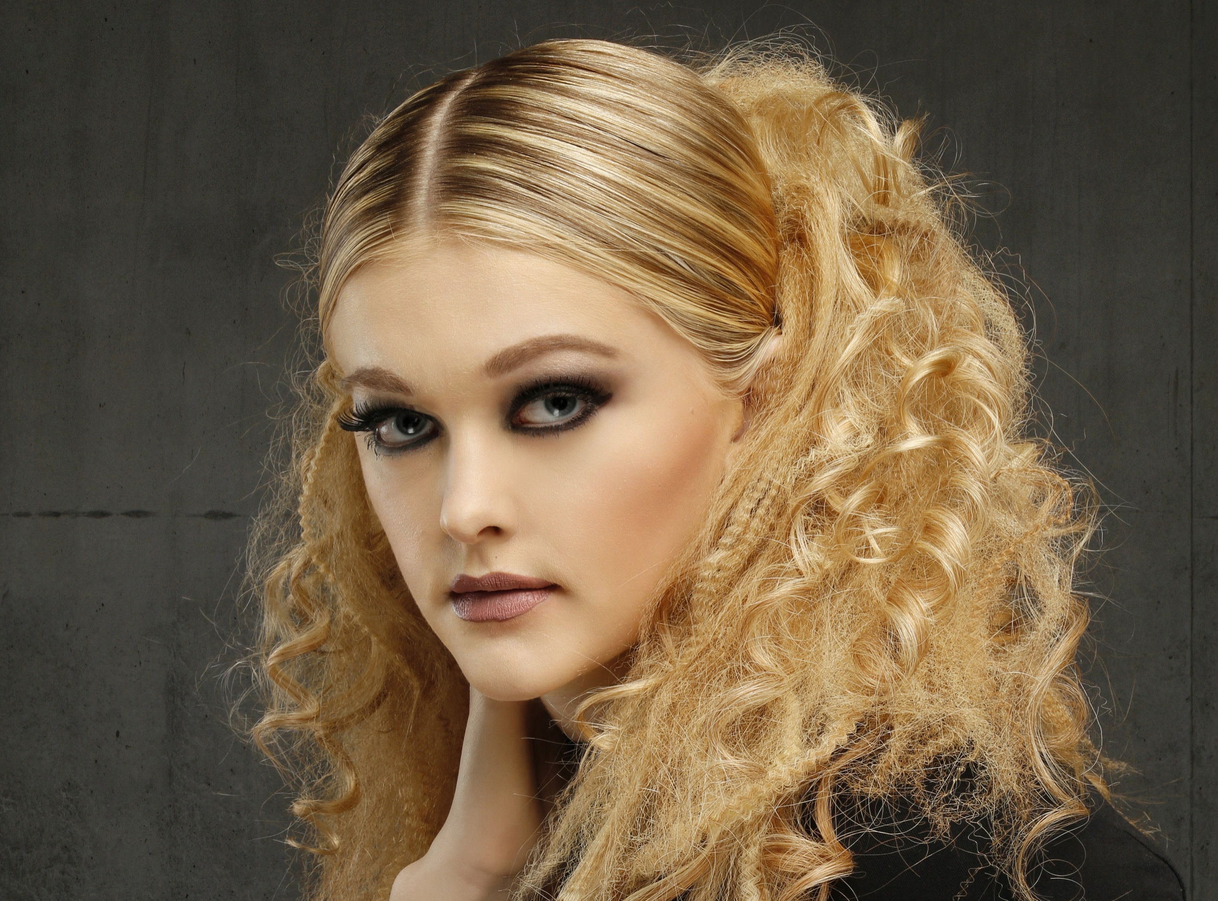 Hair by Beth Jonhson and Heather Porello. Makeup by Heather Porello. Michael Christopher Salon, Cleveland, OH.-100_pp.jpg