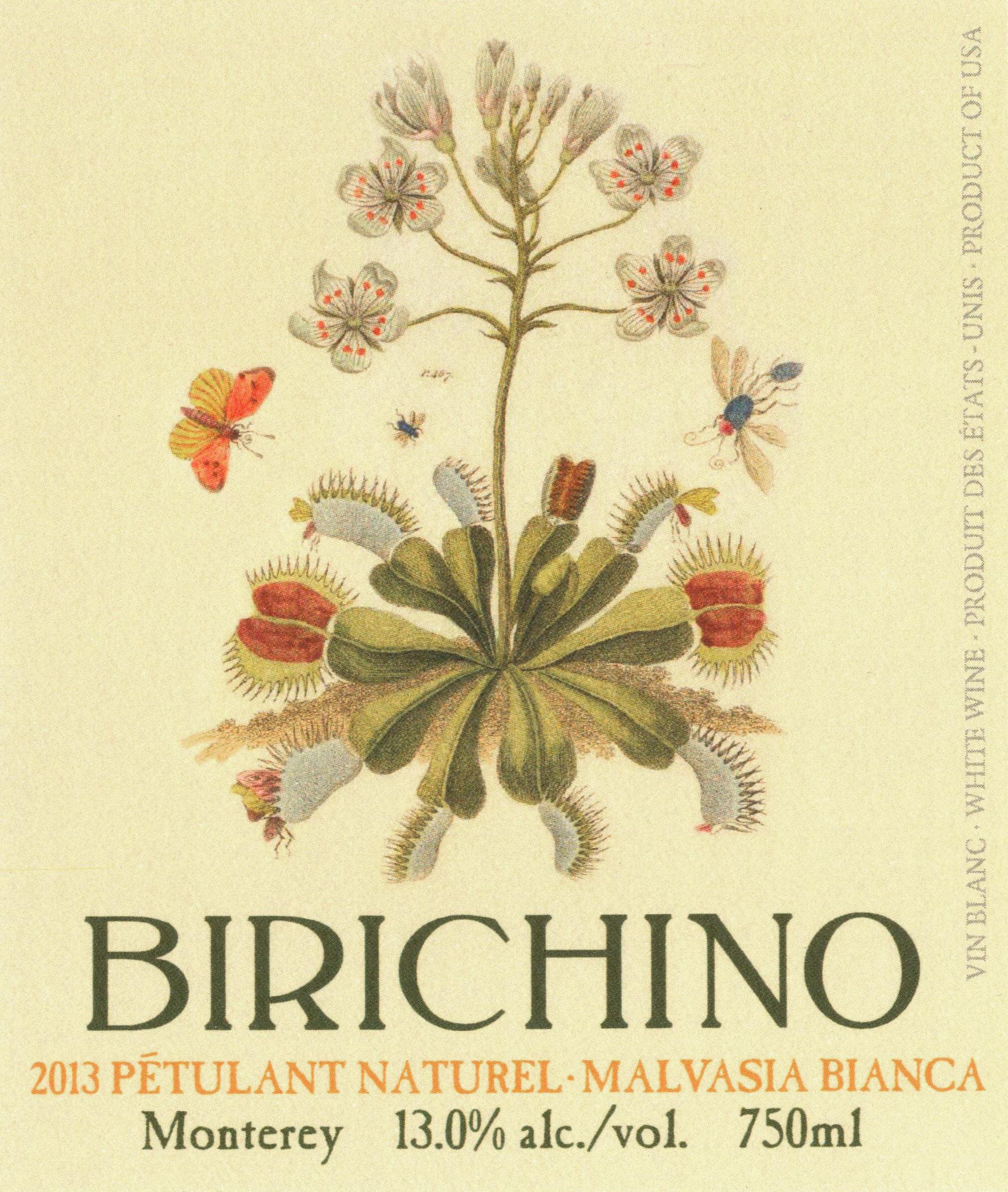 Birichino Naturel.jpeg