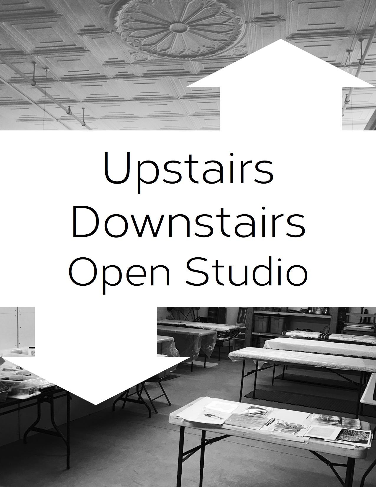 Upstais Downstairs.jpg