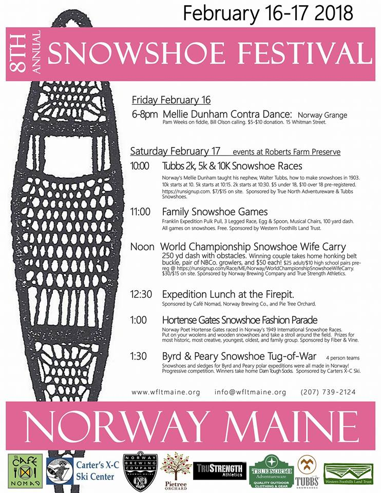 Snow Shoe Festival 2018.jpeg