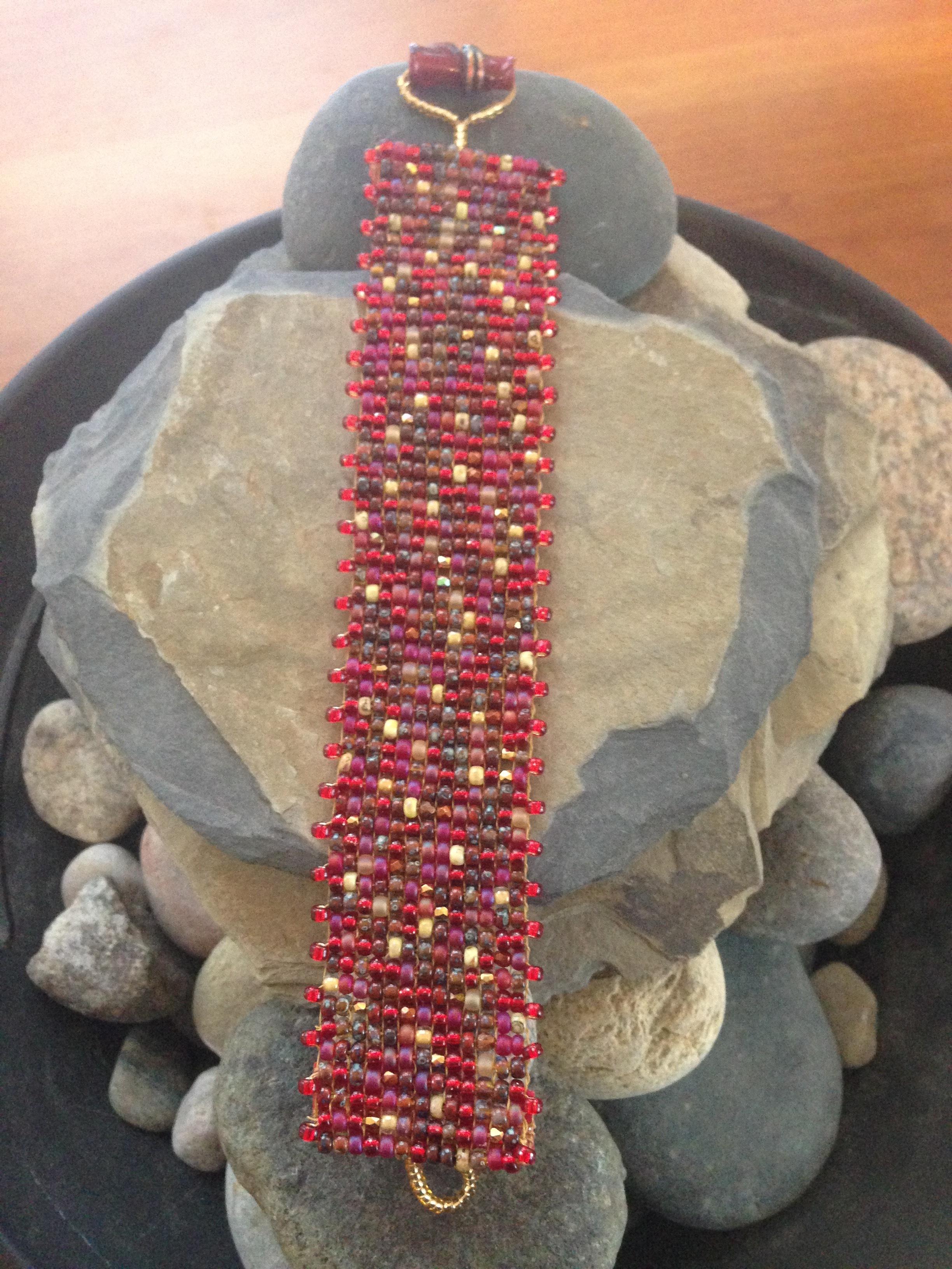 Flameworks Bracelet.JPG