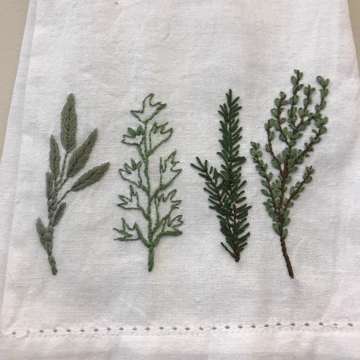 HErb Embroidery.JPG