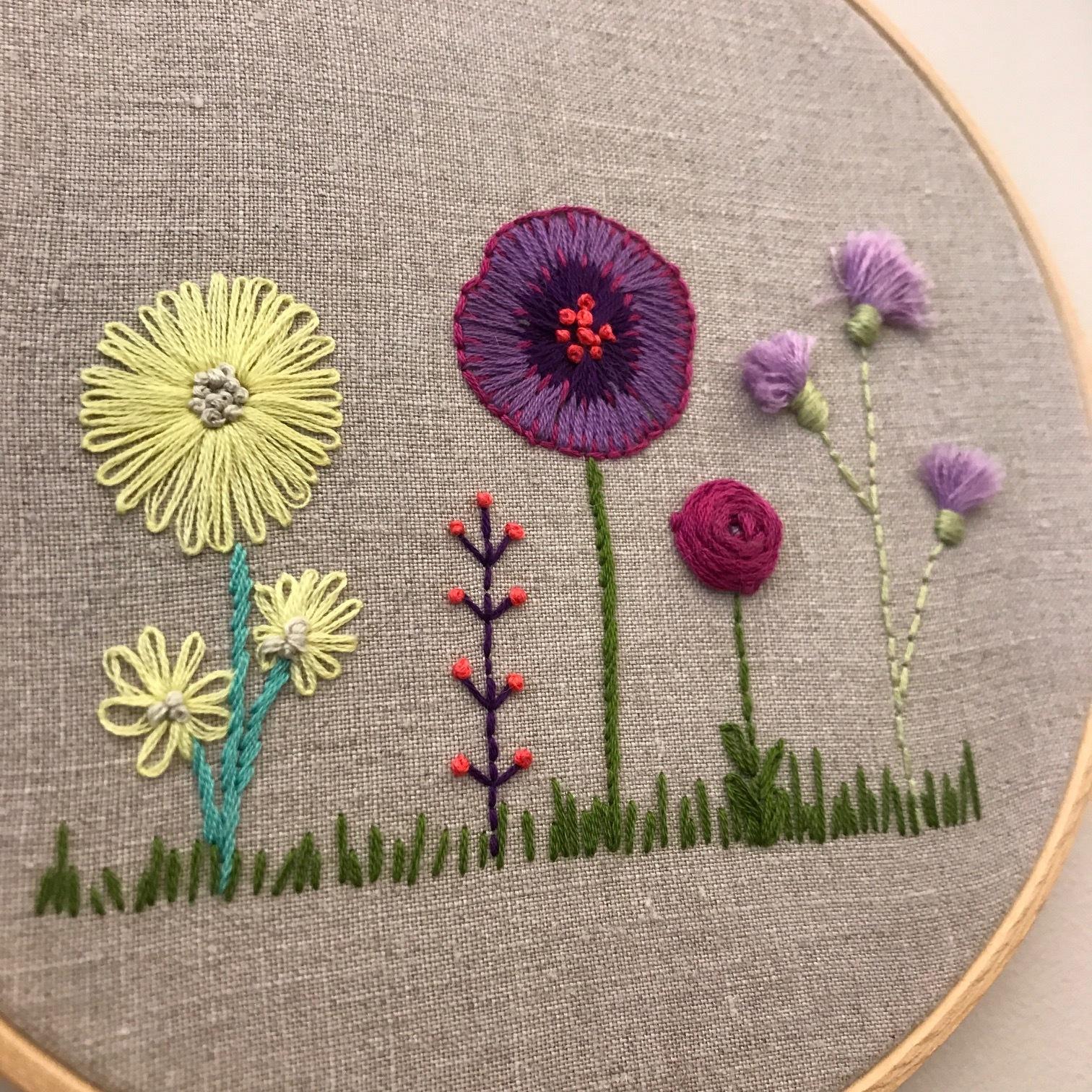 FLower Embroidery2.JPG