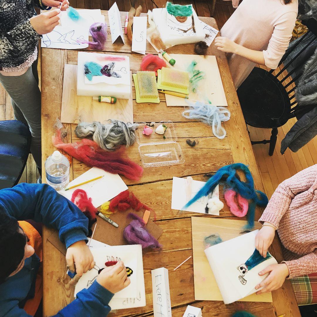 Kids craft club.jpg