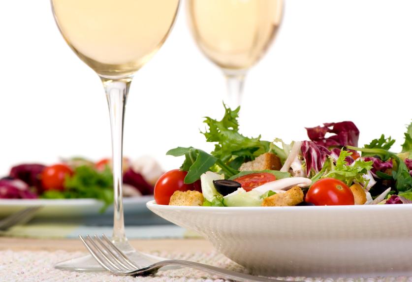 Salad wine.jpeg