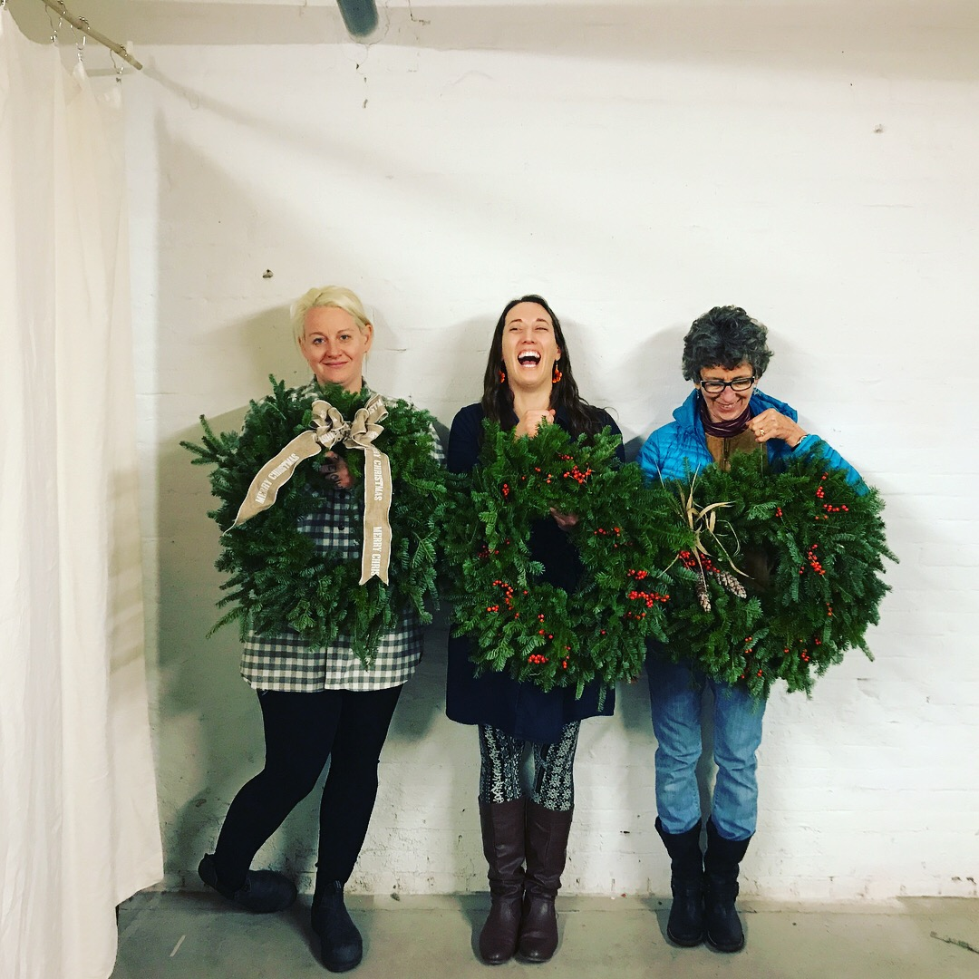 Wreaths 4.JPG