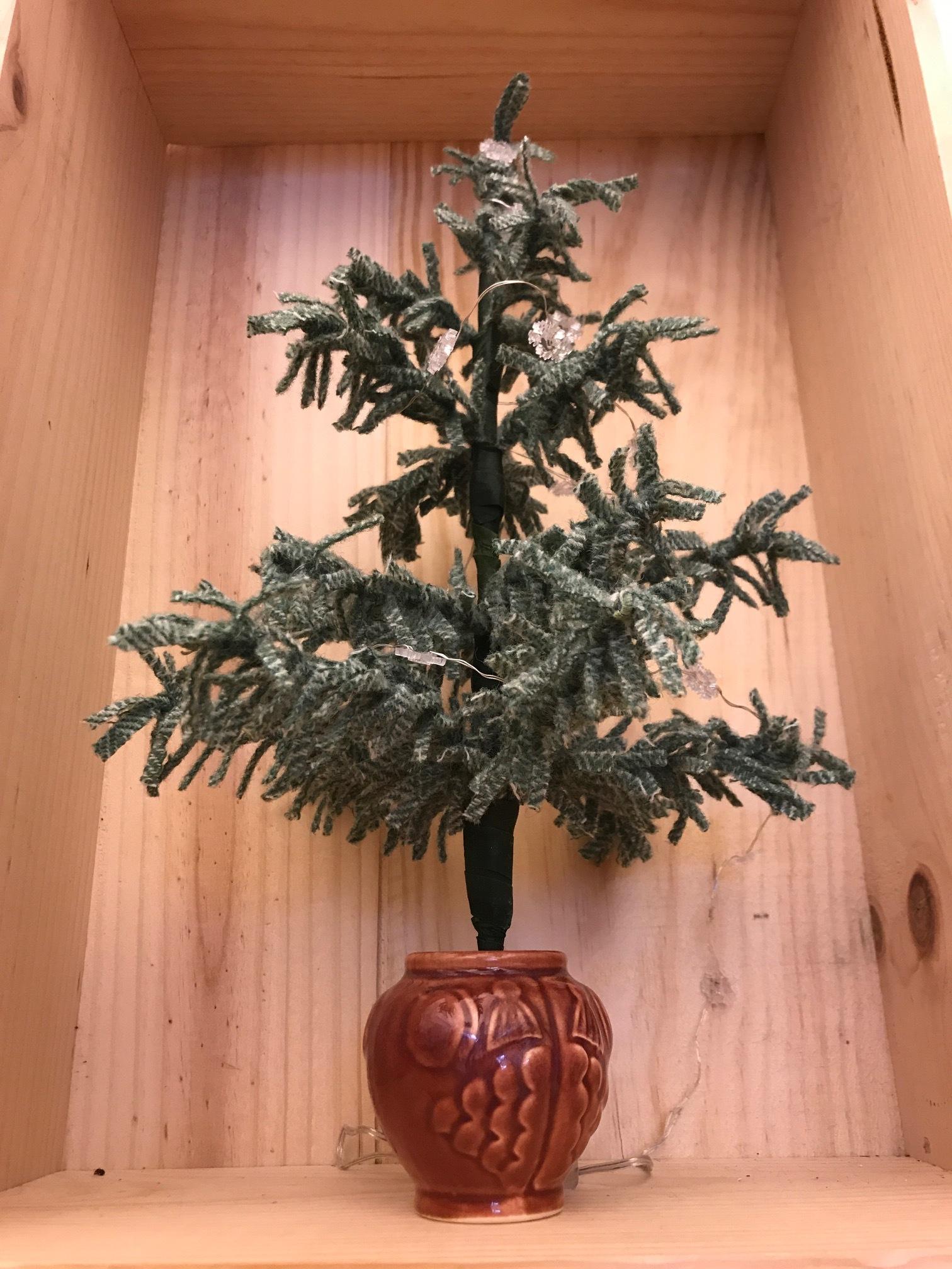 wool feather tree 5.JPG