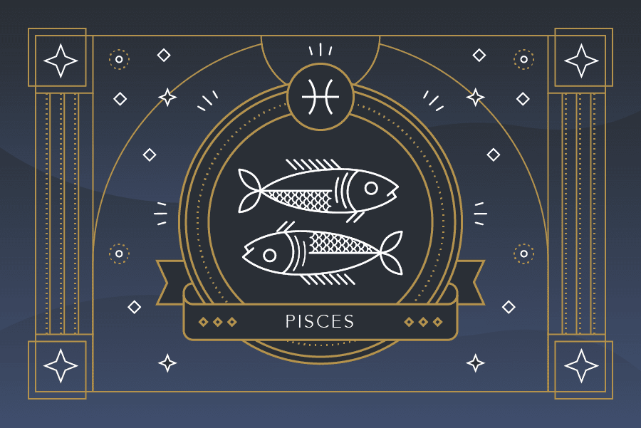 Pisces is the muse for this First Friday's wine tasting!  Just for fun, all of the labels will be water or ocean themed.