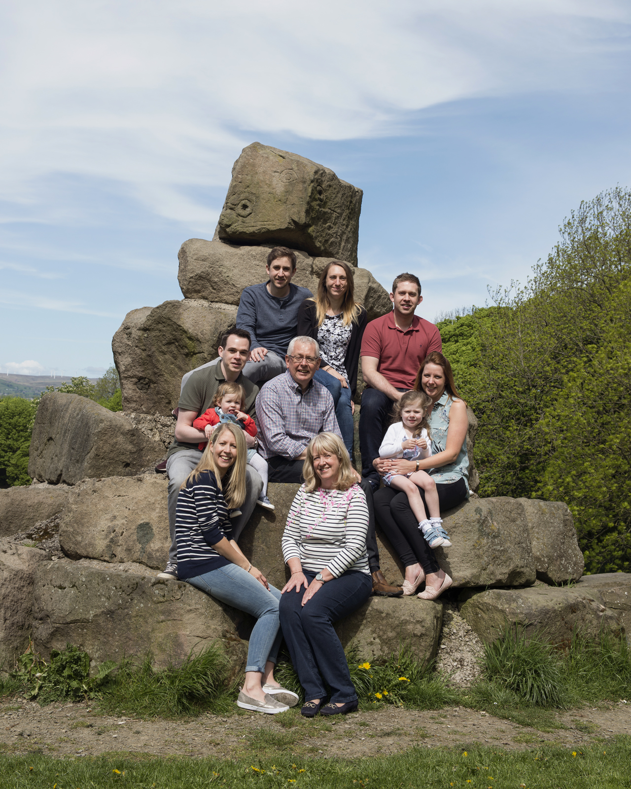big-family-portrait-photograph-photographer-rochdale.jpg