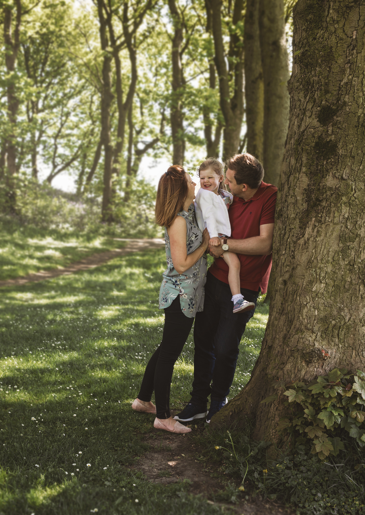 outdoor-photo-session-milnrow.jpg