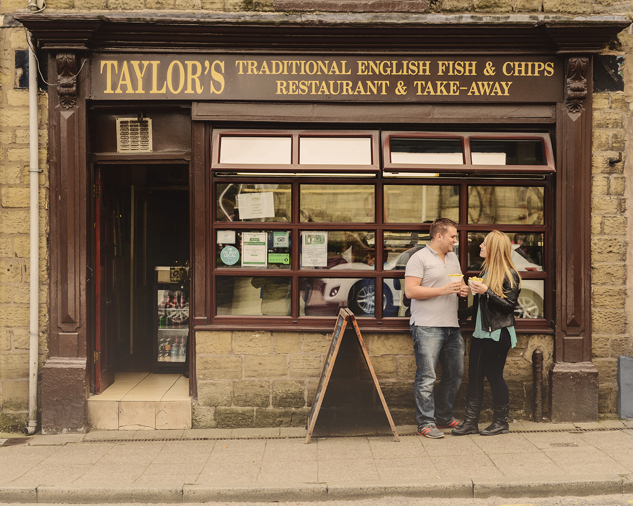 ramsbottom-chip-shop-taylors-bury-photography.jpg