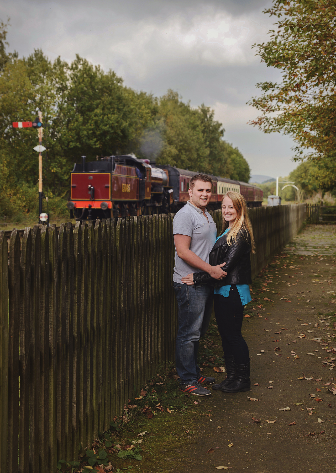 ramsbottom-train-steam-photography-bury.jpg